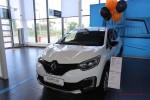 Renault Kaptur Волжский Арконт 2016 30