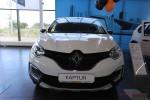 Renault Kaptur Волжский Арконт 2016 31