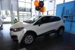 Renault Kaptur Волжский Арконт 2016 32