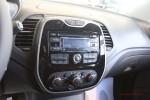 Renault Kaptur Волжский Арконт 2016 34