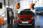 Renault Kaptur Волжский Арконт 2016 41
