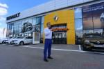 Renault Kaptur Волжский Арконт 2016 43