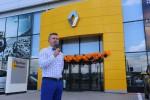 Renault Kaptur Волжский Арконт 2016 44