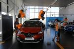 Renault Kaptur Волжский Арконт 2016 47