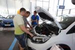 Renault Kaptur Волжский Арконт 2016 48