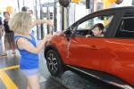 Renault Kaptur Волжский Арконт 2016 49