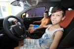 Renault Kaptur Волжский Арконт 2016 50