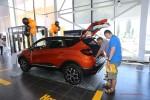 Renault Kaptur Волжский Арконт 2016 51