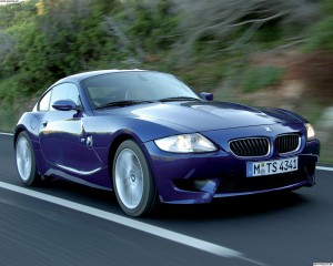 Российский рынок может лишится кабриолетов и купе BMW из-за отказа установки ЭРА-ГЛОНАСС