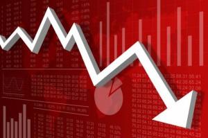 Российский рынок не оправдал ожиданий на подъем, говорит АЕБ