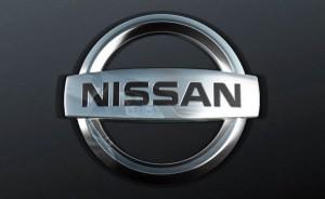 Санкт-Петербургское предприятие Nissan временно остановило производство
