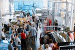 Волга Раст Renault Kaptur Фото 01