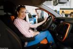 Волга Раст Renault Kaptur Фото 02