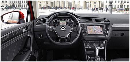 Volkswagen Tiguan 04