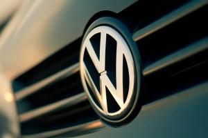 Volkswagen опередил Toyota по проажам в мировом лидерстве