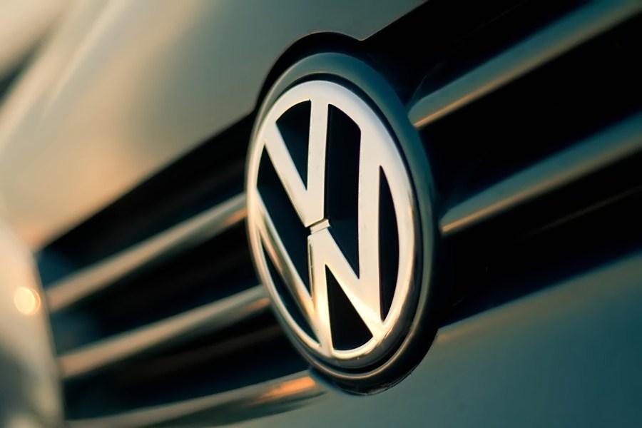 Volkswagen обошел Toyota поколичеству проданных автомобилей