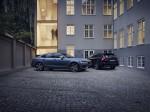 Volvo S90 и V90 R-Design 2017 3
