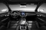Volvo S90 и V90 R-Design 2017 8
