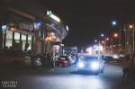 Агат Виктория Ночь со SKODA Фото 03