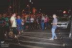 Агат Виктория Ночь со SKODA Фото 10