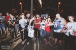 Агат Виктория Ночь со SKODA Фото 14