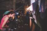 Агат Виктория Ночь со SKODA Фото 30