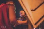 Агат Виктория Ночь со SKODA Фото 36