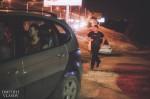 Агат Виктория Ночь со SKODA Фото 37