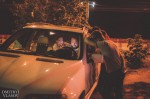 Агат Виктория Ночь со SKODA Фото 40