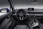 Audi Q7 2016 Фото 05