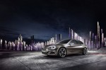 BMW 2-Series Седан 2016 фото 03