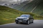 BMW 740e xDrive iPerformance PHEV 2017 фото 02
