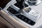 BMW 740e xDrive iPerformance PHEV 2017 фото 14