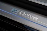 BMW 740e xDrive iPerformance PHEV 2017 фото 15