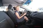 День открытых дверей Ford Арконт Волгоград Фото 10