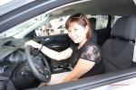 День открытых дверей Ford Арконт Волгоград Фото 36