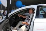 День открытых дверей Ford Арконт Волгоград Фото 7