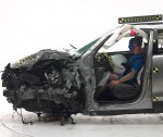 Hyundai Santa Fe 2017 краш-тест Фото 02