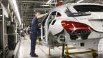 Mercedes-Benz Венгрия завод 12