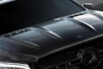 Mercedes GLE 63 TopCar 2016 Фото 06