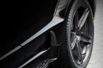 Mercedes GLE 63 TopCar 2016 Фото 08