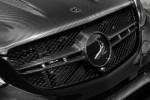 Mercedes GLE 63 TopCar 2016 Фото 11