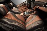Mercedes GLE 63 TopCar 2016 Фото 29