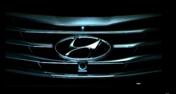 Объем продаж Hyundai в России просел на 12