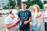 SKODA Octavia Волга-Раст Фото 28