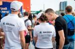 SKODA Octavia Волга-Раст Фото 36