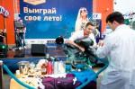 SKODA Octavia Волга-Раст Фото 40