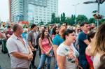 SKODA Octavia Волга-Раст Фото 61