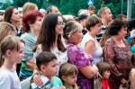 SKODA Octavia Волга-Раст Фото 82
