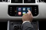 Центр Jaguar Land Rover США Фото 03